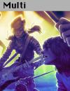 Erste Erweiterung zu Rock Band 4 angekündigt