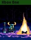 Shovel Knight für Xbox One beinhaltet die Battletoads
