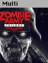Zombie Army Trilogy bekommt ein Left 4 Dead-Update