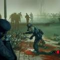 Zombie Army Trilogy_20150308235050