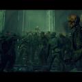 Zombie Army Trilogy_20150413182947