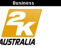 2K Australien schließt seine Pforten