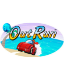 3D Out Run – Fakten