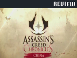 Der Assassinen-Kult macht einen Zwischenstop in China!