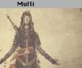 Launchtrailer zu Assassin's Creed Chronicles: China