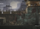 ASSASSINS_CREED_CHRONICLES_IMG_02