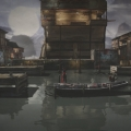 ASSASSINS_CREED_CHRONICLES_IMG_06