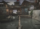 ASSASSINS_CREED_CHRONICLES_IMG_08