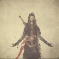 ASSASSINS_CREED_CHRONICLES_IMG_09