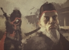 ASSASSINS_CREED_CHRONICLES_IMG_20