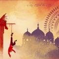 ASSASSINS_CREED_CHRONICLES_INDIA_IMG_01