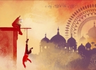 ASSASSINS_CREED_CHRONICLES_INDIA_IMG_01