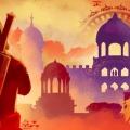 ASSASSINS_CREED_CHRONICLES_INDIA_IMG_03