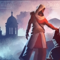 ASSASSINS_CREED_CHRONICLES_INDIA_IMG_06