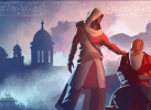 ASSASSINS_CREED_CHRONICLES_INDIA_IMG_06