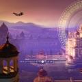 ASSASSINS_CREED_CHRONICLES_INDIA_IMG_07