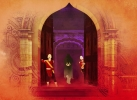ASSASSINS_CREED_CHRONICLES_INDIA_IMG_09