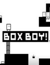 BoxBoy! – Fakten