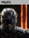 Massive Generationsunterschiede bei von Call of Duty: Black Ops 3