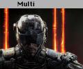 Massive Generationsunterschiede bei von Call of Duty: Black Ops 3