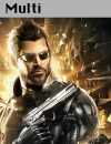 Launchtrailer zum Deus Ex: Mankind Divided-DLC
