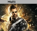 Collector's Edition zu Deus Ex: Mankind Divided vorgestellt