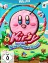 Kirby und der Regenbogen-Pinsel – Fakten