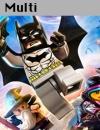 Lego Dimensions bekommt fünf zusätzliche Erweiterungen