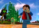 LEGO_DIMENSIONS_IMG_06