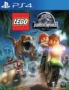 Lego Jurassic World – Fakten