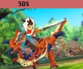 Frisches Video zu Monster Hunter Stories erschienen