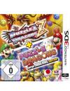 Puzzle & Dragons Z + Puzzle Dragons Super Mario Bros. Edition – Fakten