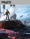 Fortschrittsystem in Star Wars Battlefront 2 geändert