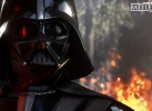 STAR_WARS_BATTLEFRONT_IMG_01