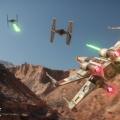 STAR_WARS_BATTLEFRONT_IMG_03