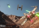 STAR_WARS_BATTLEFRONT_IMG_03
