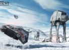 STAR_WARS_BATTLEFRONT_IMG_04