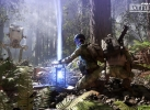 STAR_WARS_BATTLEFRONT_IMG_06