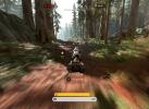 STAR WARS™ Battlefront™_20151127165435