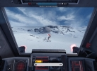 STAR WARS™ Battlefront™_20151127174933