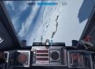 STAR WARS™ Battlefront™_20151127175103
