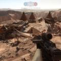 STAR WARS™ Battlefront™_20151127200604