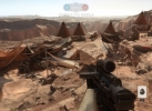 STAR WARS™ Battlefront™_20151127200604