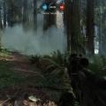STAR WARS™ Battlefront™_20151127202242