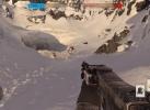 STAR WARS™ Battlefront™_20151127205105