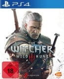 The Witcher 3: Wild Hunt – Fakten