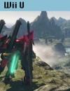 Gameplay + Char.-Erstellung von Xenoblade Chronicles X