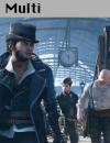 London in Assassin's Creed: Syndicate vorgestellt