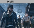 Trailer zu Darwin & Dickens in Assassin's Creed Syndicate