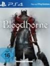 Bloodborne – Fakten